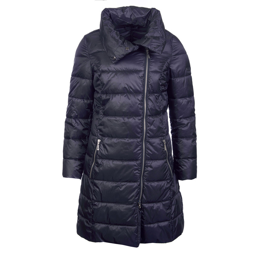 Barbour Barbour Mallory Quilt Barbour International