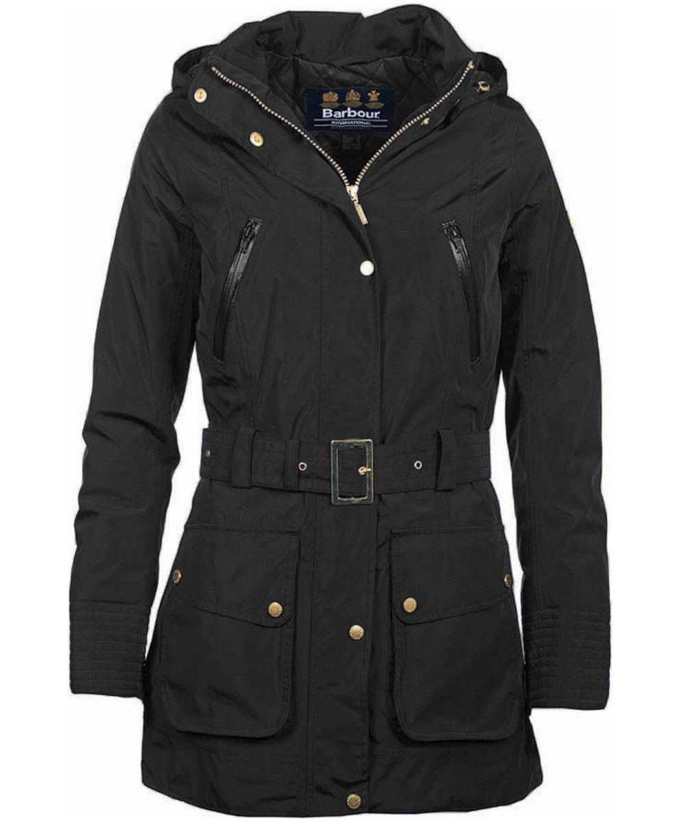 Barbour Maree Jacket Barbour International