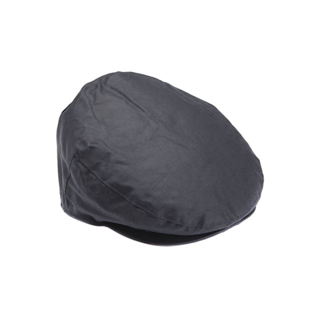 Barbour Wax Cap Navy Barbour Lifestyle: from the Classic capsule