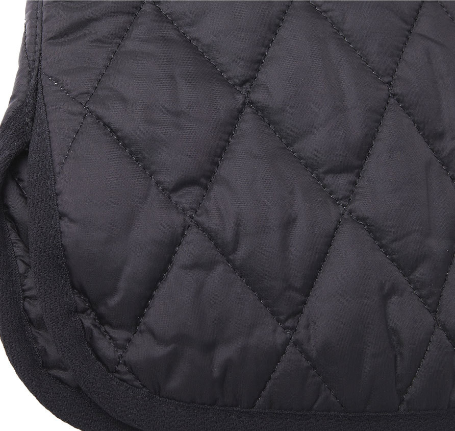 Barbour Betty Interactive Liner Black