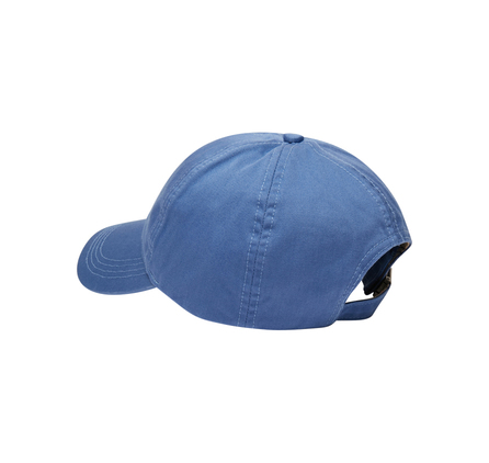 Branded Cascade Sports Cap Sea Sea Blue