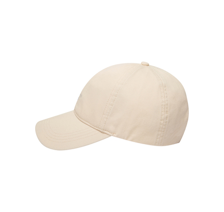 Branded Cascade Sports Cap Chalk