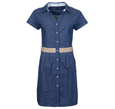 Barbour Barbour Hackamore Dress Barbour Lifestyle: From the Seafarer collection