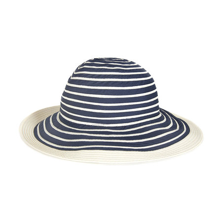 Barbour Barbour Sealand Sun Hat Barbour Lifestyle: From the Seafarer collection