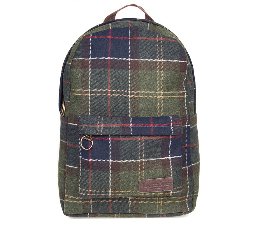 Barbour Carbridge Bag Barbour Lifestyle