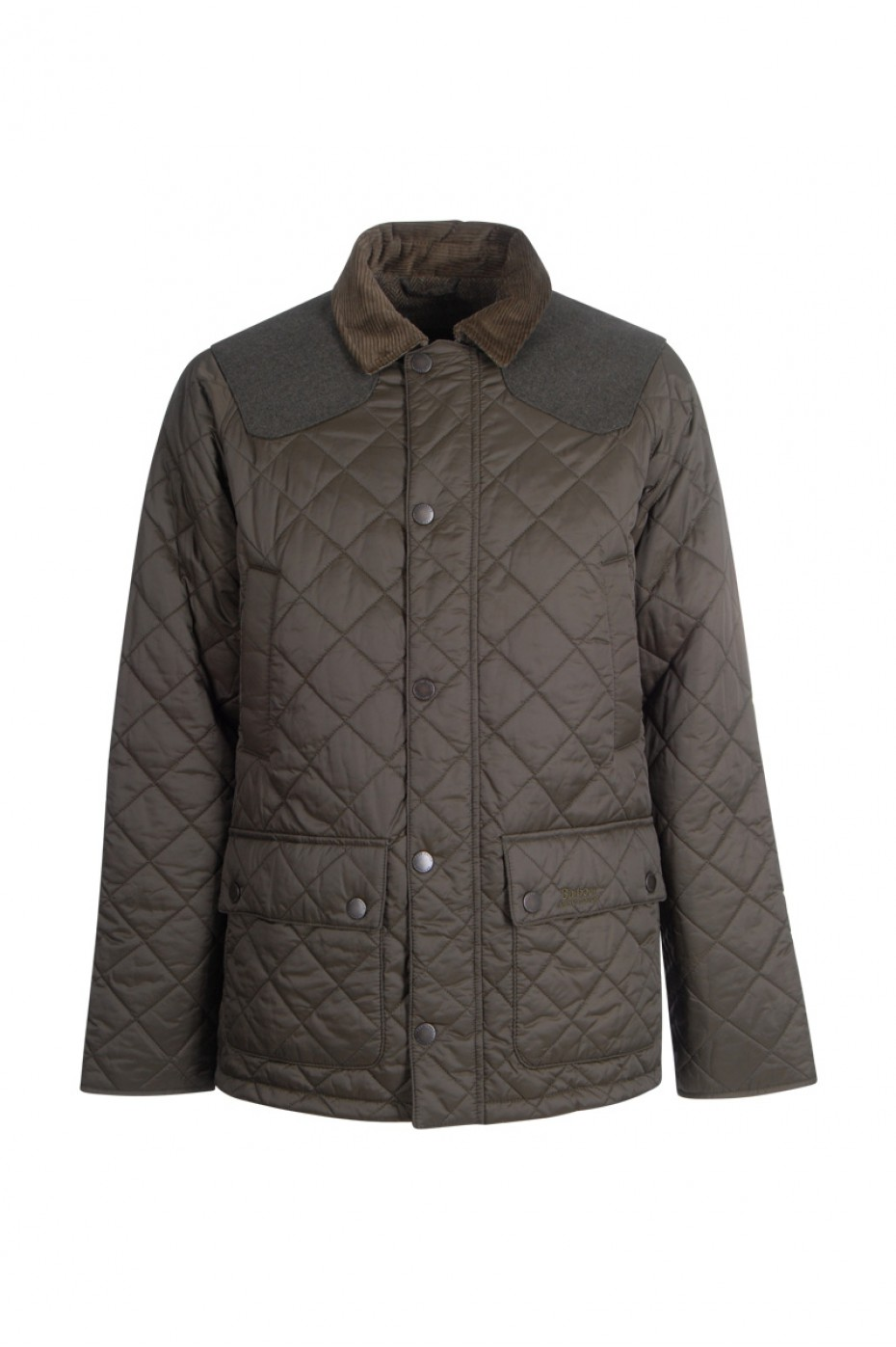 Barbour Horstead Jacket Barbour Lifestyle Collection: Regular Fit