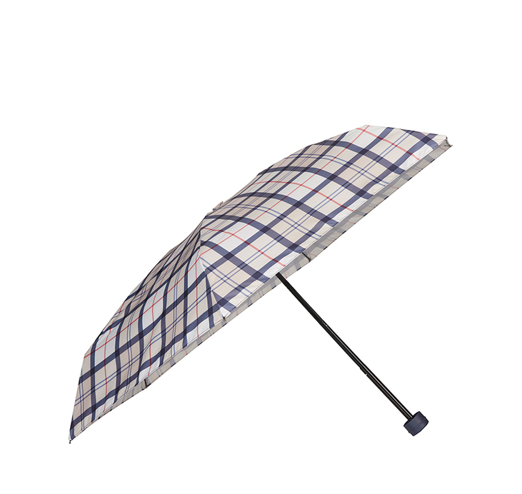 Barbour Lilburn Umbrella Barbour