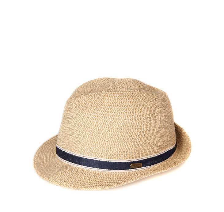 Barbour Lagoon Trilby
