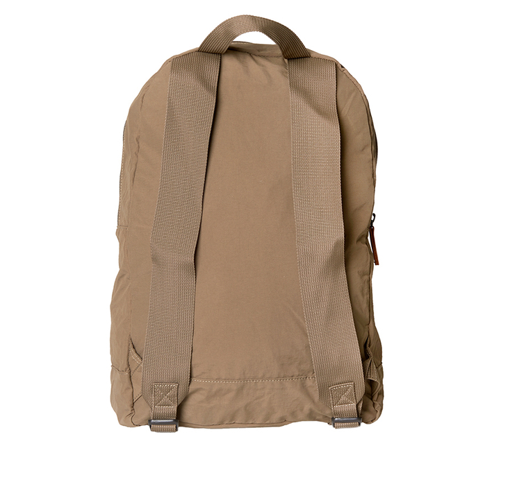 Barbour Beauly Backpack Kakhi