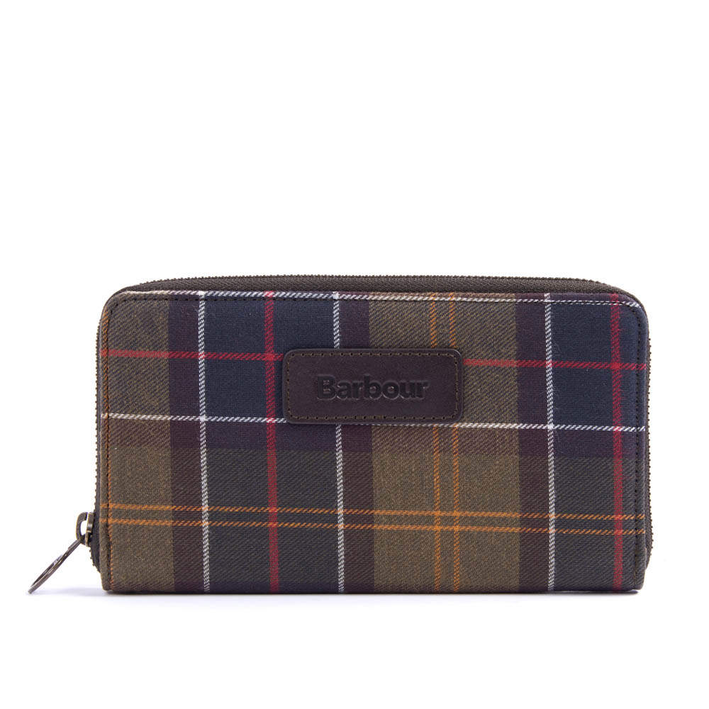 Barbour Narin Purse Classic