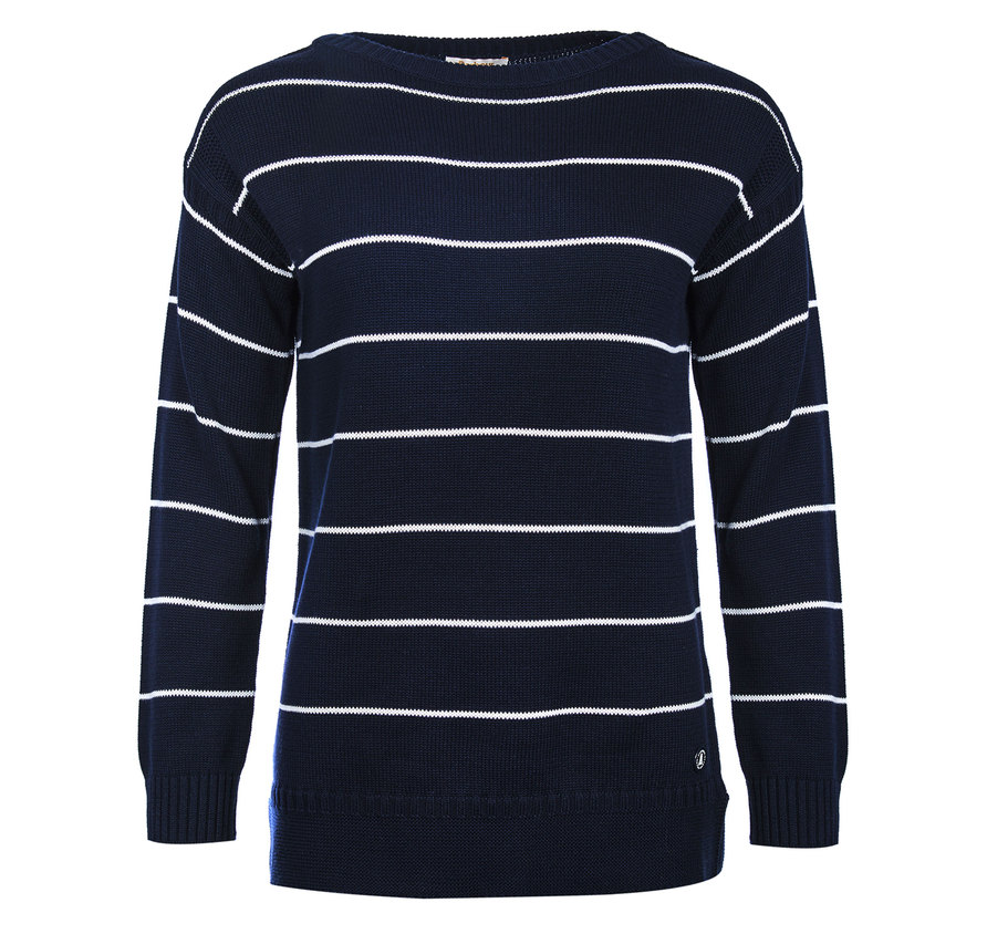 Barbour Barnavle Jumper Regular Fit