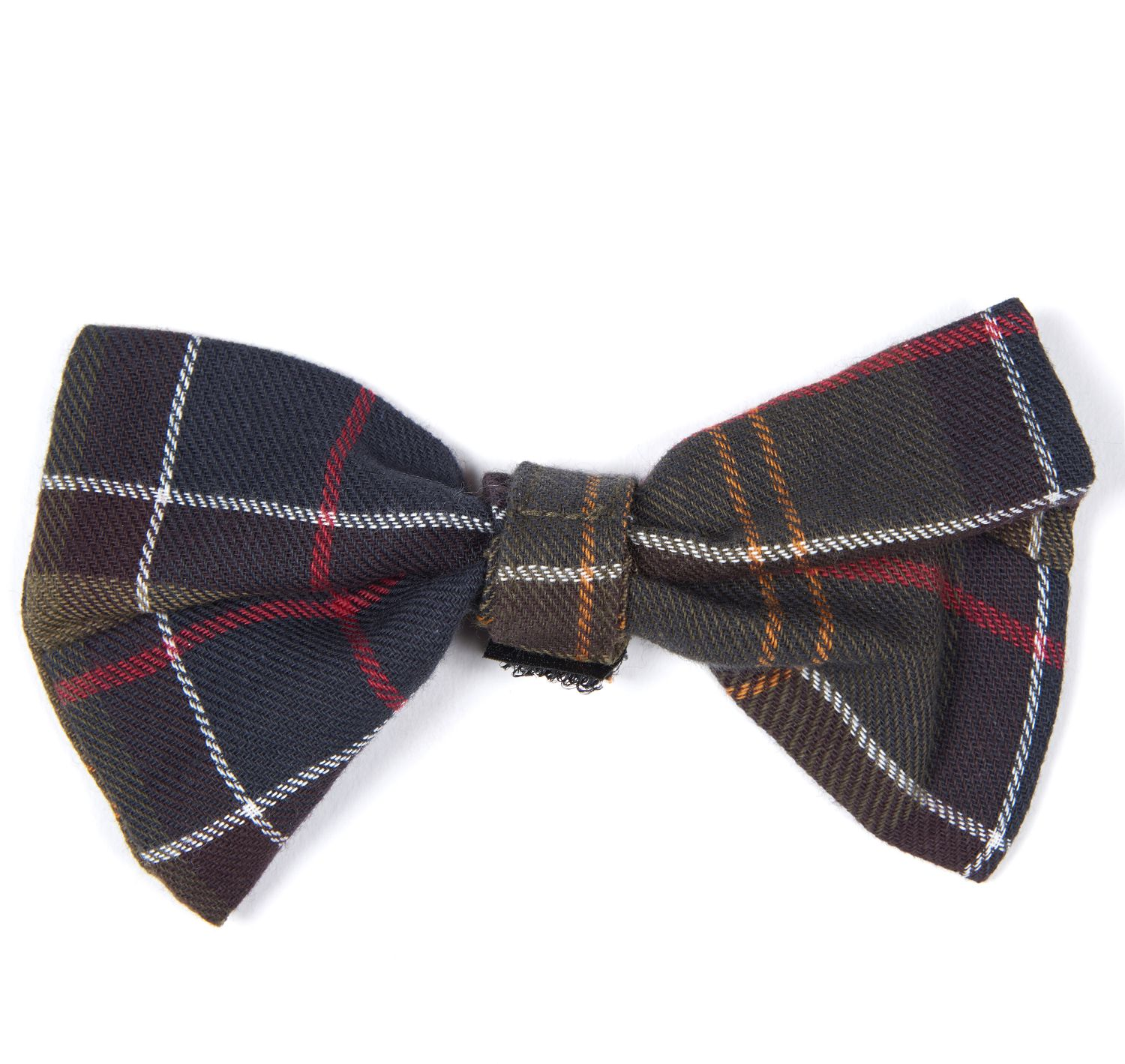 Barbour Travel Dog Bow Tie Dogs Accesories