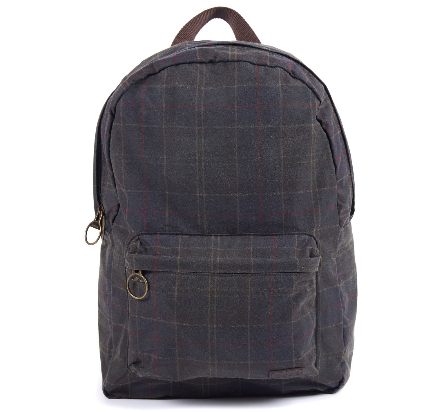 Barbour Barbour Eadan Backpack Barbour International
