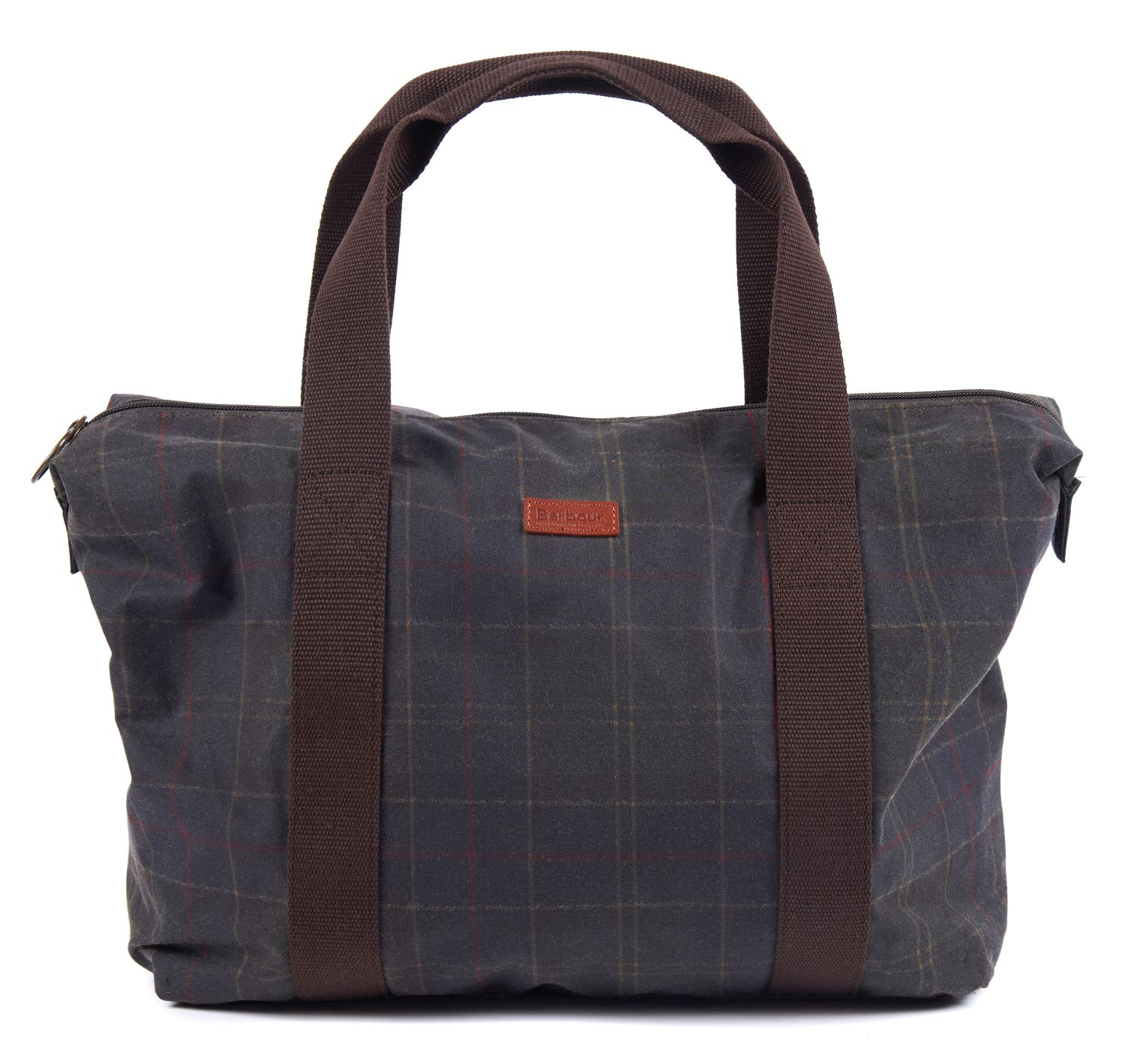 Barbour Barbour Eadan Day Bag Barbour International