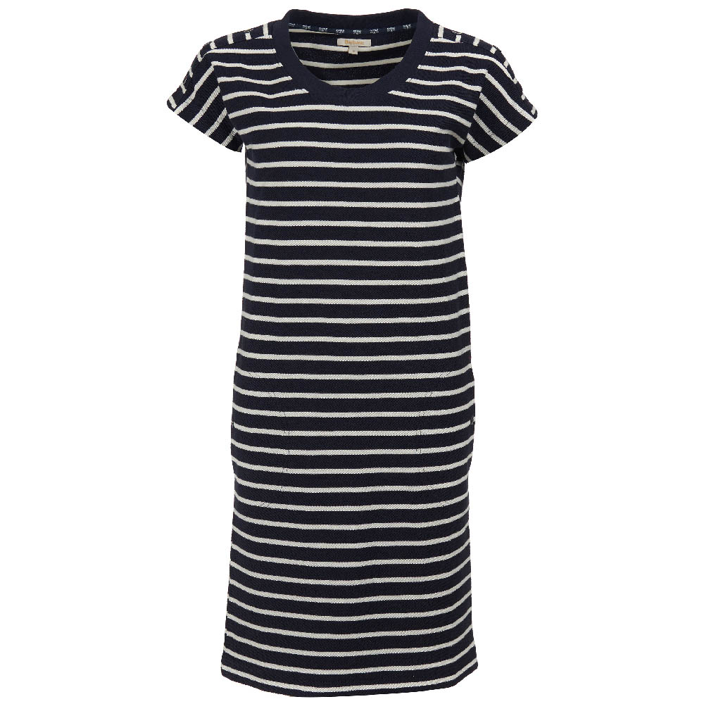 Barbour Sailboat Dress Barbour Lifestyle: From the Classic collection
