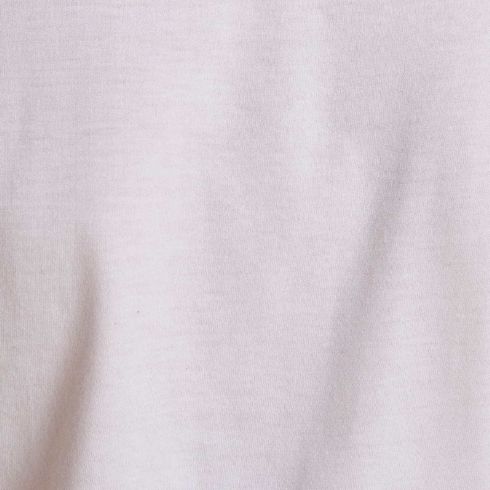 Barbour Wansfell T-Shirt White