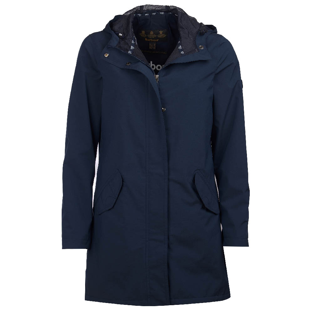 Barbour Seaglow Jacket Barbour Lifestyle: From the Classic collection