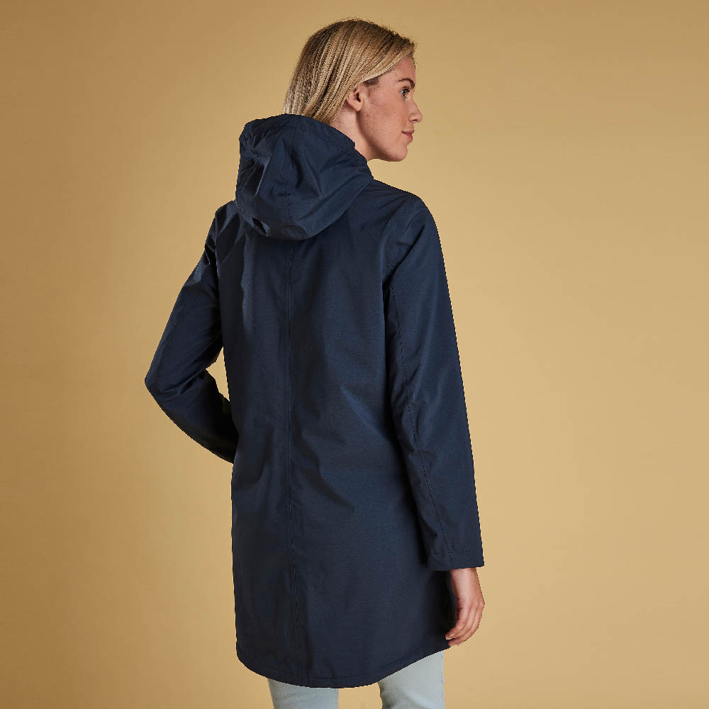 Barbour Seaglow Jacket