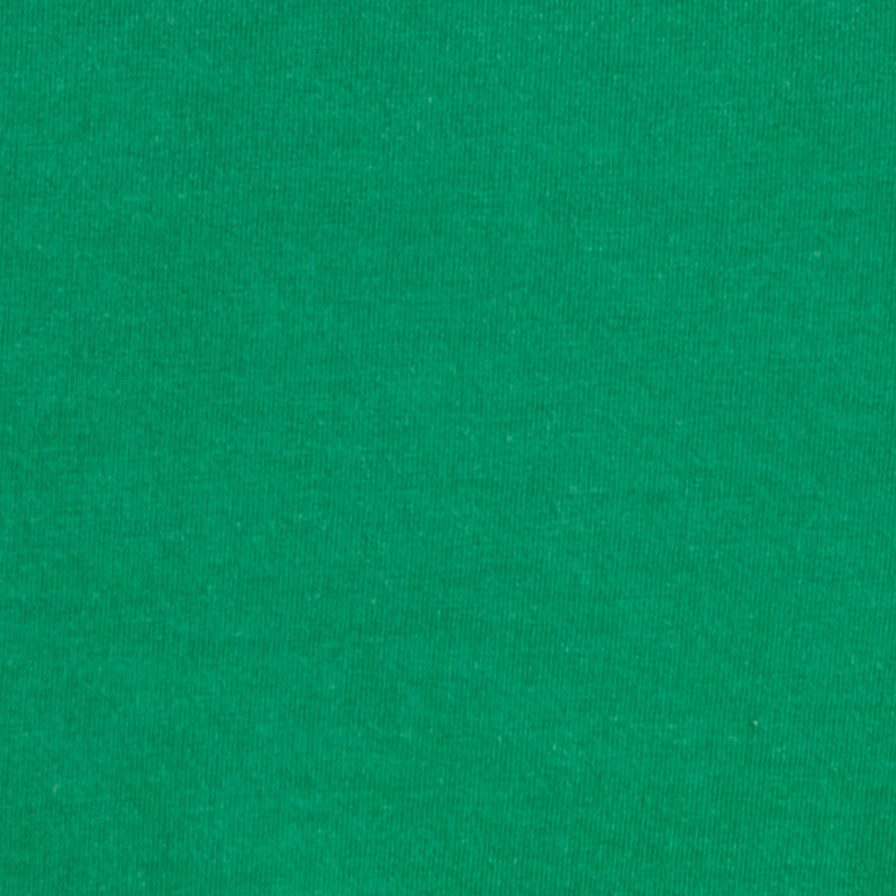 Barbour Garment Dyed T-Shirt Bright Green