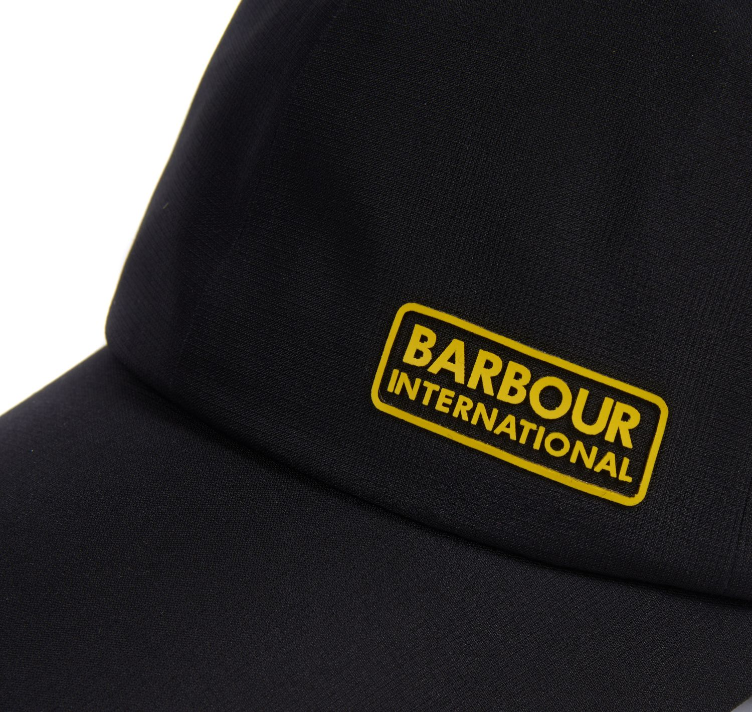 Barbour Eavers Sport Cap