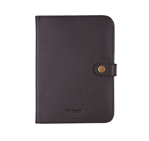 Barbour Barbour Klinsey Leather Notebook Barbour Lifestyle: from the Classic capsule