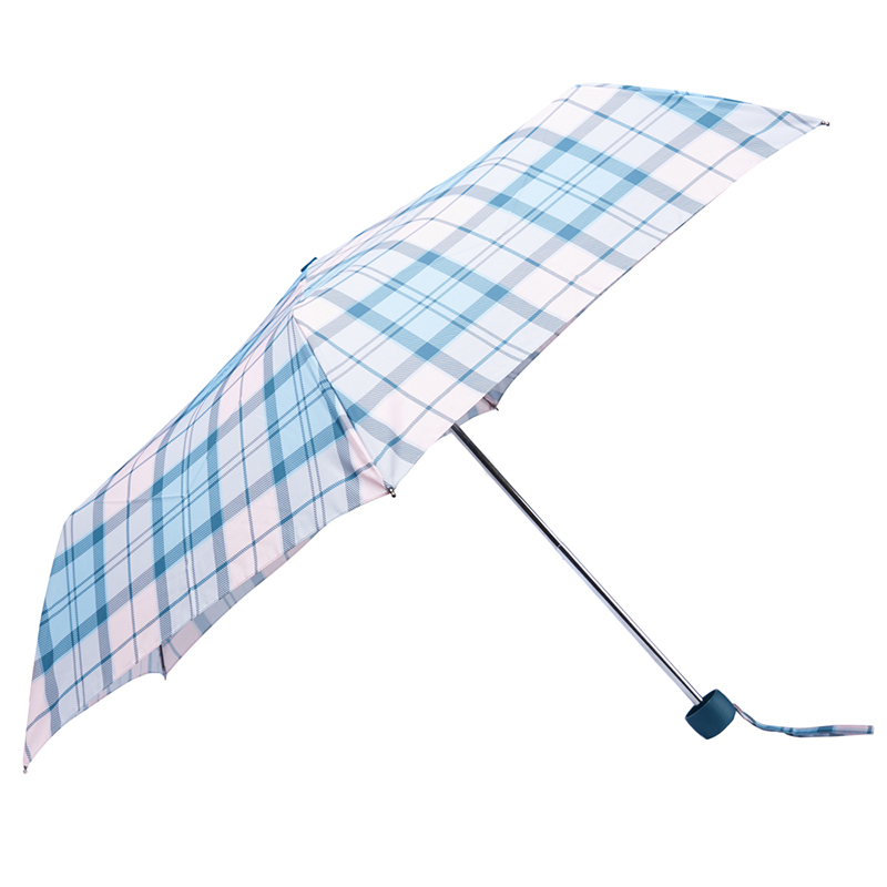 Barbour Barbour Portree Umbrella Blossom Barbour Lifestyle