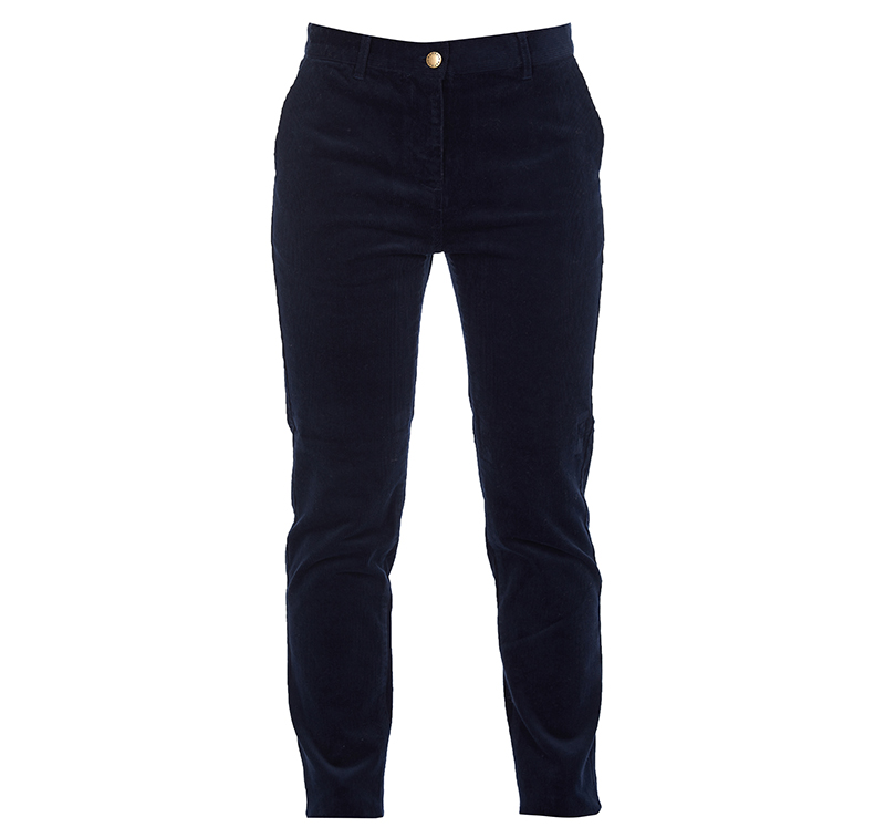 Barbour Intl Garrow Jeans Barbour Lifestyle