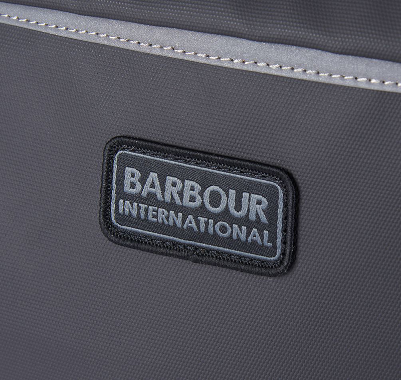 Barbour Kirby Backpack