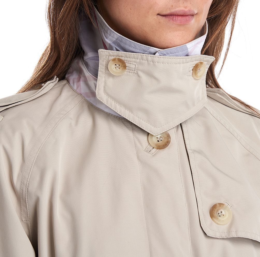 Barbour Inglis Waterproof Jacket Barbour Lifestyle: From the Classic collection