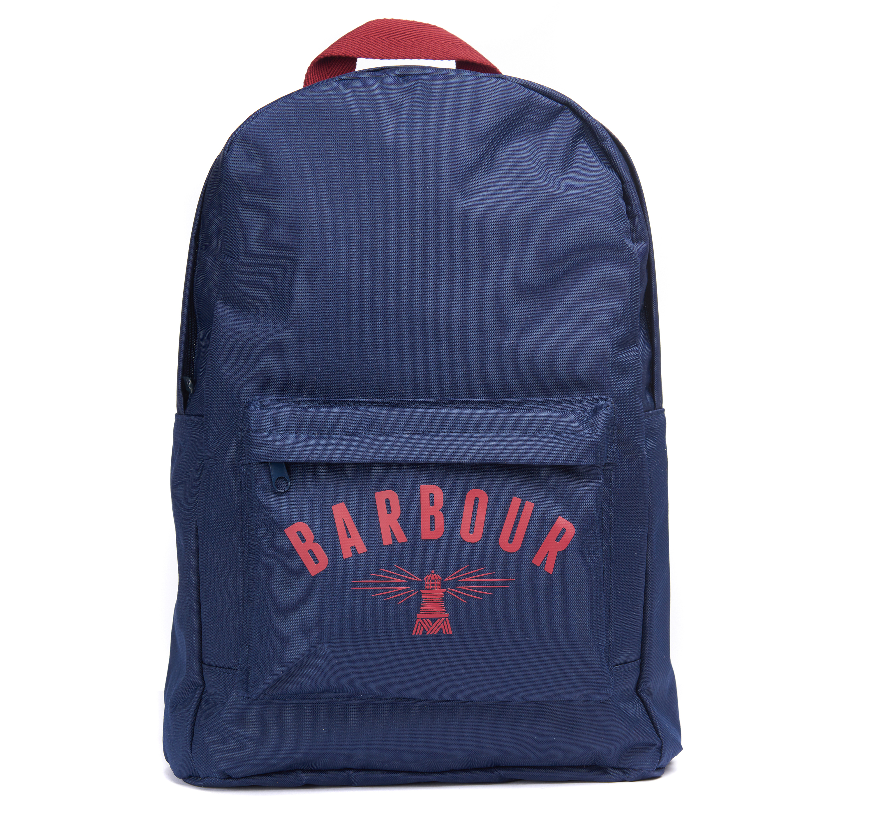 Barbour Hartland Backpack Barbour Lifestyle: From the Beacon collection