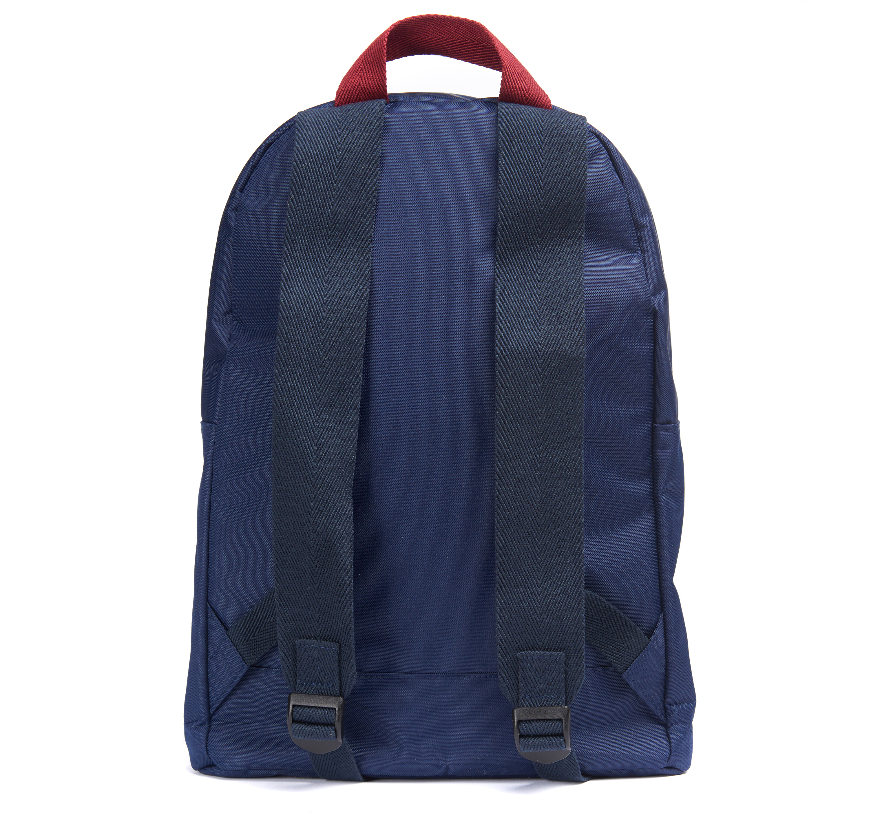 Barbour Hartland Backpack