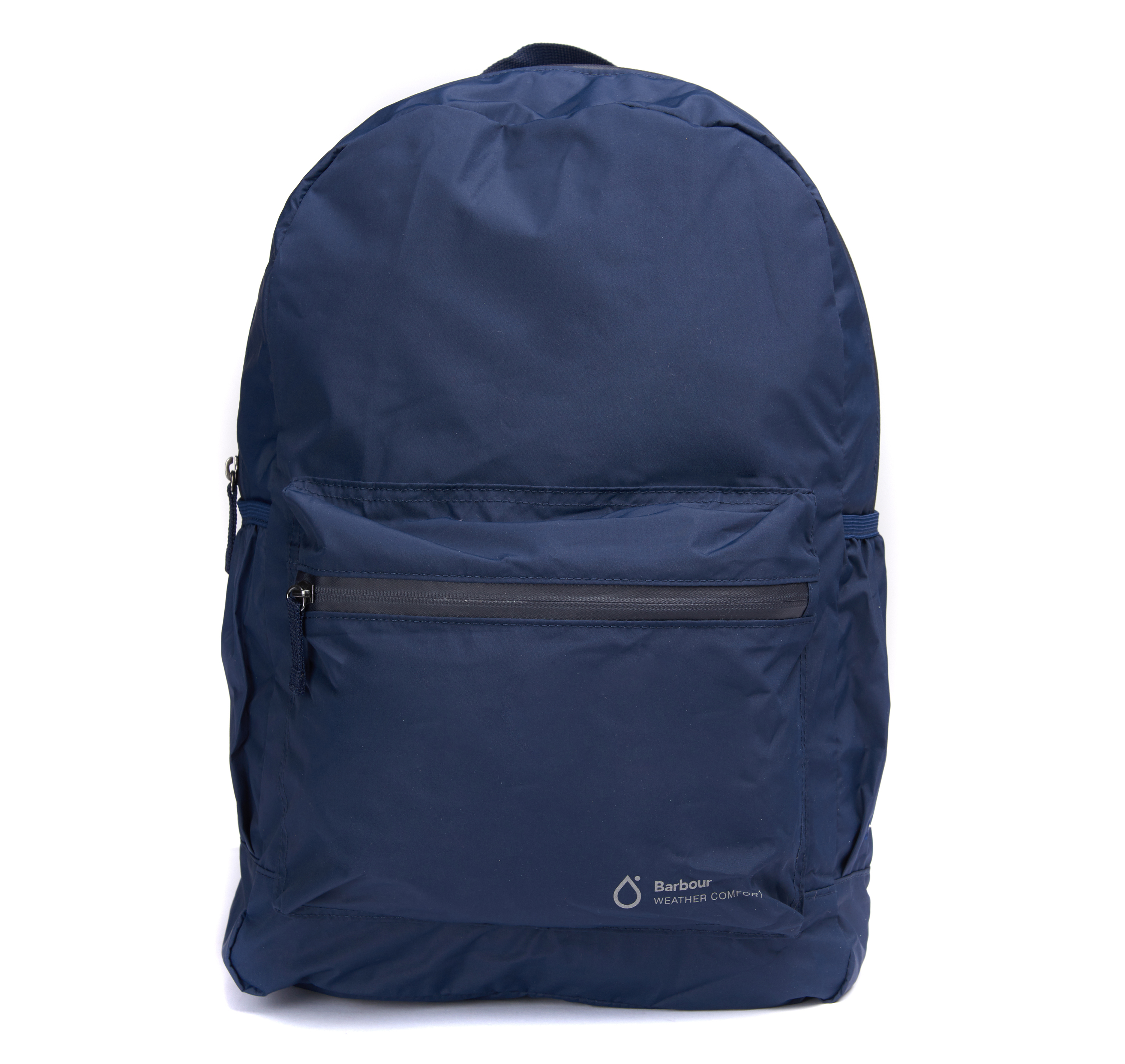 Barbour Barbour Weather Comfort Backpack Navy Barbour Weather Comfort
