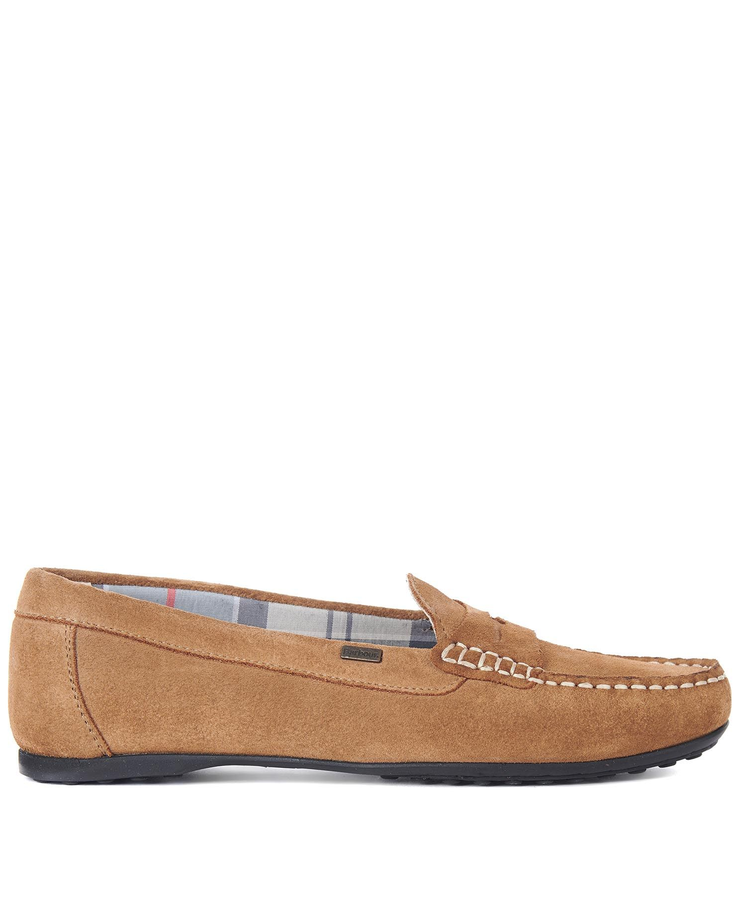 Barbour Barbour Renne Loafers Barbour Lifestyle
