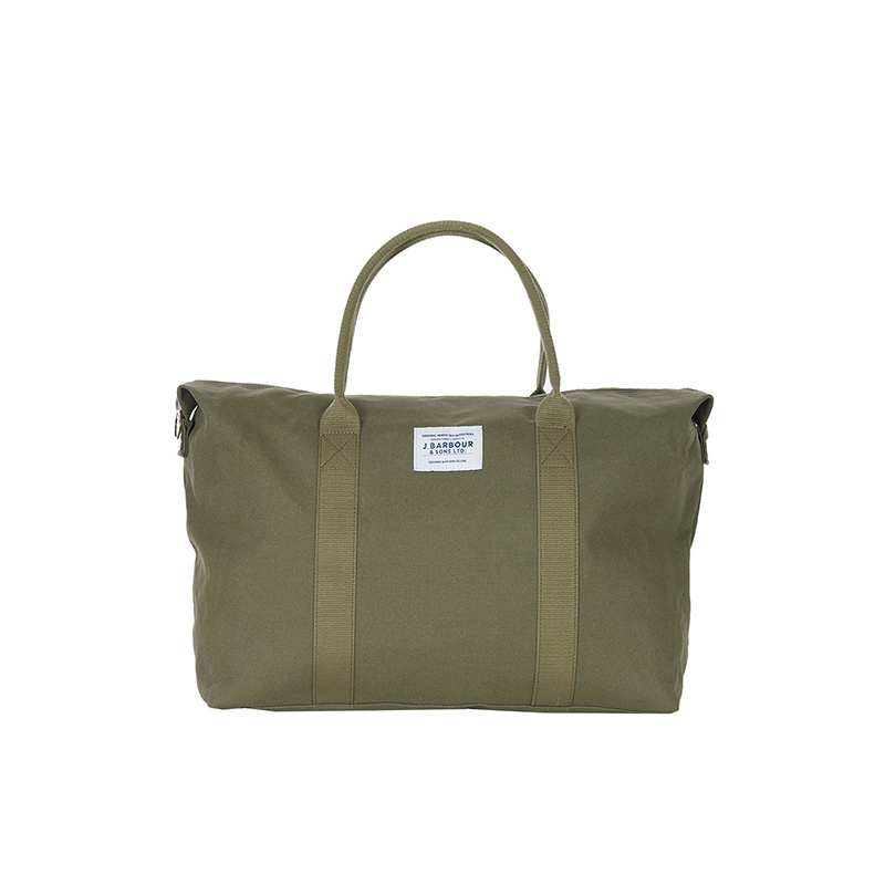 Barbour Bennet Weekend Bag Barbour Lifestyle