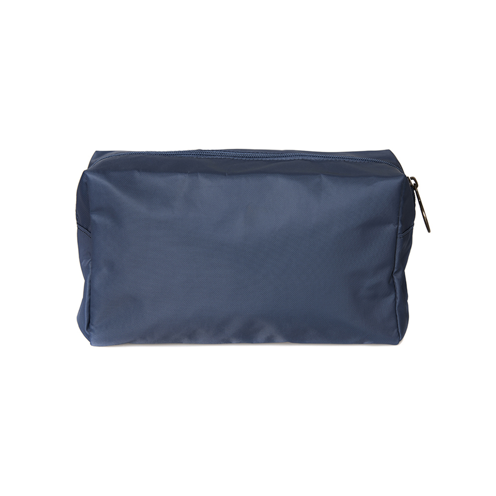 Alloa Washbag